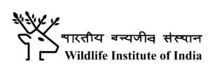 WII-Logos