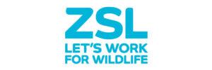 ZSL-Logos